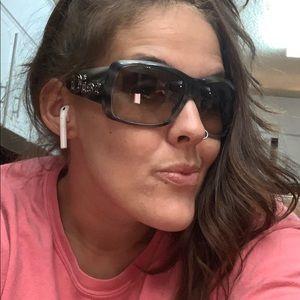 Christian Dior sun glasses 👓 AUTHENTIC